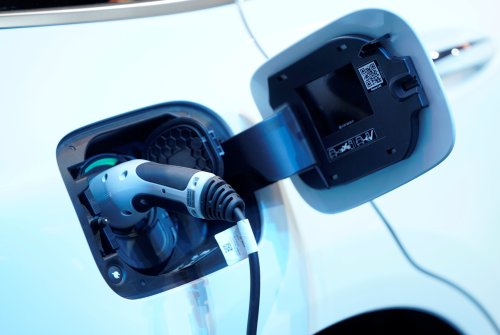 Exclusive: White House asks EPA to study how EVs can generate renewable fuel credits