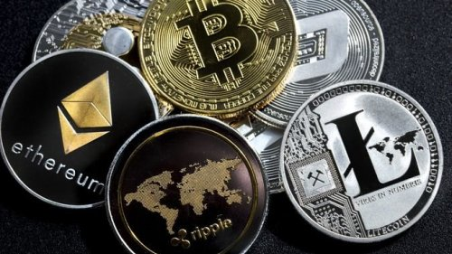 Bitcoin, Dogecoin and everything to know about the unstable crypto market