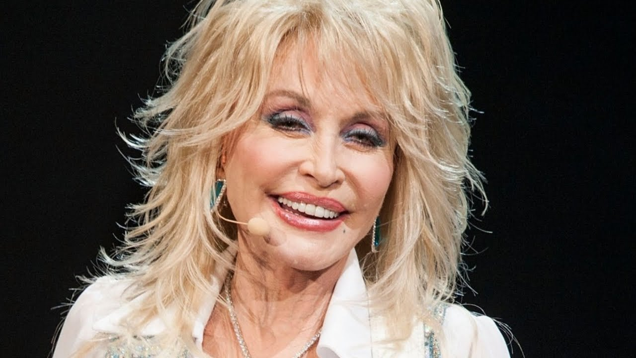 The Truth About Dolly Parton's Marriage Finally Revealed