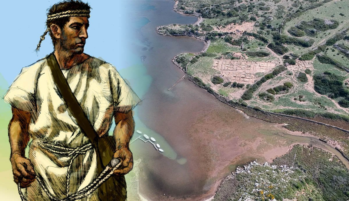 Why Did The Roman Military Conquer the Balearic Islands?