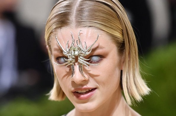 The Most Impractical Met Gala Fashions