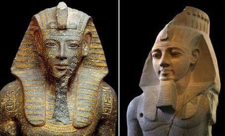 Ramsess ii