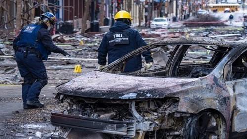 Nashville Bombing Aftermath, Hilaria Baldwin Scandal & More — Dec. 29 Rundown
