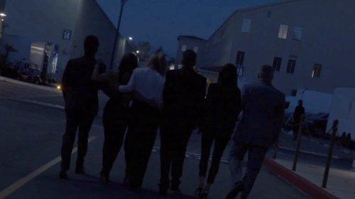 Friends: The Reunion (Teaser Trailer 1)