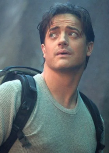MCU Fans Want Brendan Fraser To Play This Iconic Villain