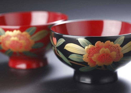 We're In Love With These Japanese Handicrafts!