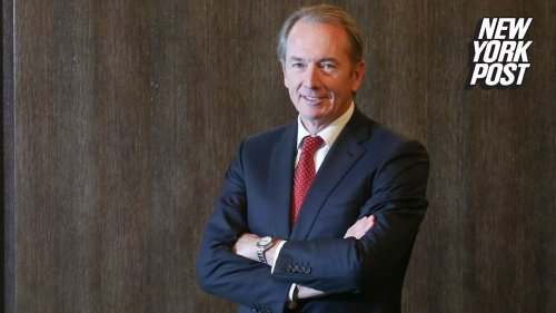 Morgan Stanley chief to bankers: If you want NYC salary, you need to be in NYC