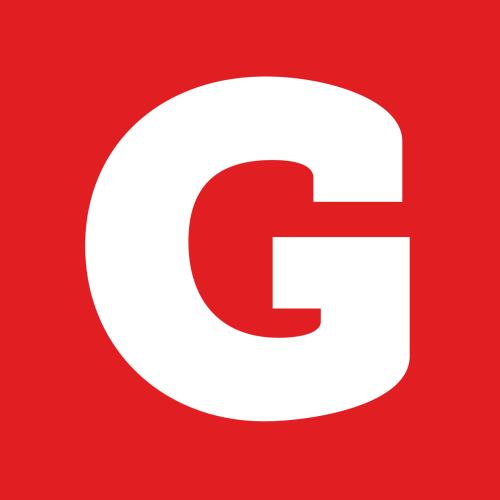 Gadget Hacks cover image