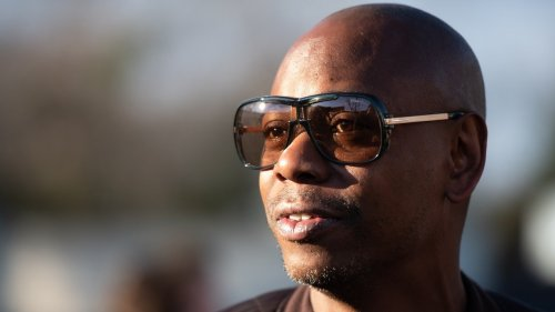 Understanding the Dave Chappelle Controversy