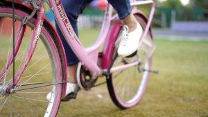 Bike Upgrades That Will Make Your Old Bike Feel Brand New