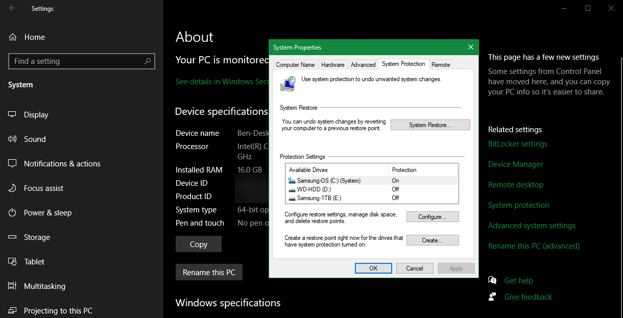 5 Things We Hate About Windows 10