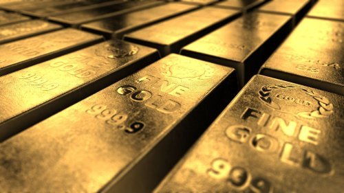 Is Investing in Gold a Smart Idea?
