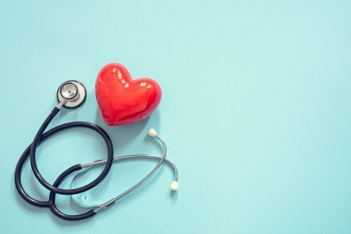 How Long Does It Take to Lower Cholesterol?