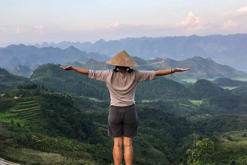 15 PHOTOS THAT WILL INSPIRE YOU TO TRAVEL TO VIETNAM