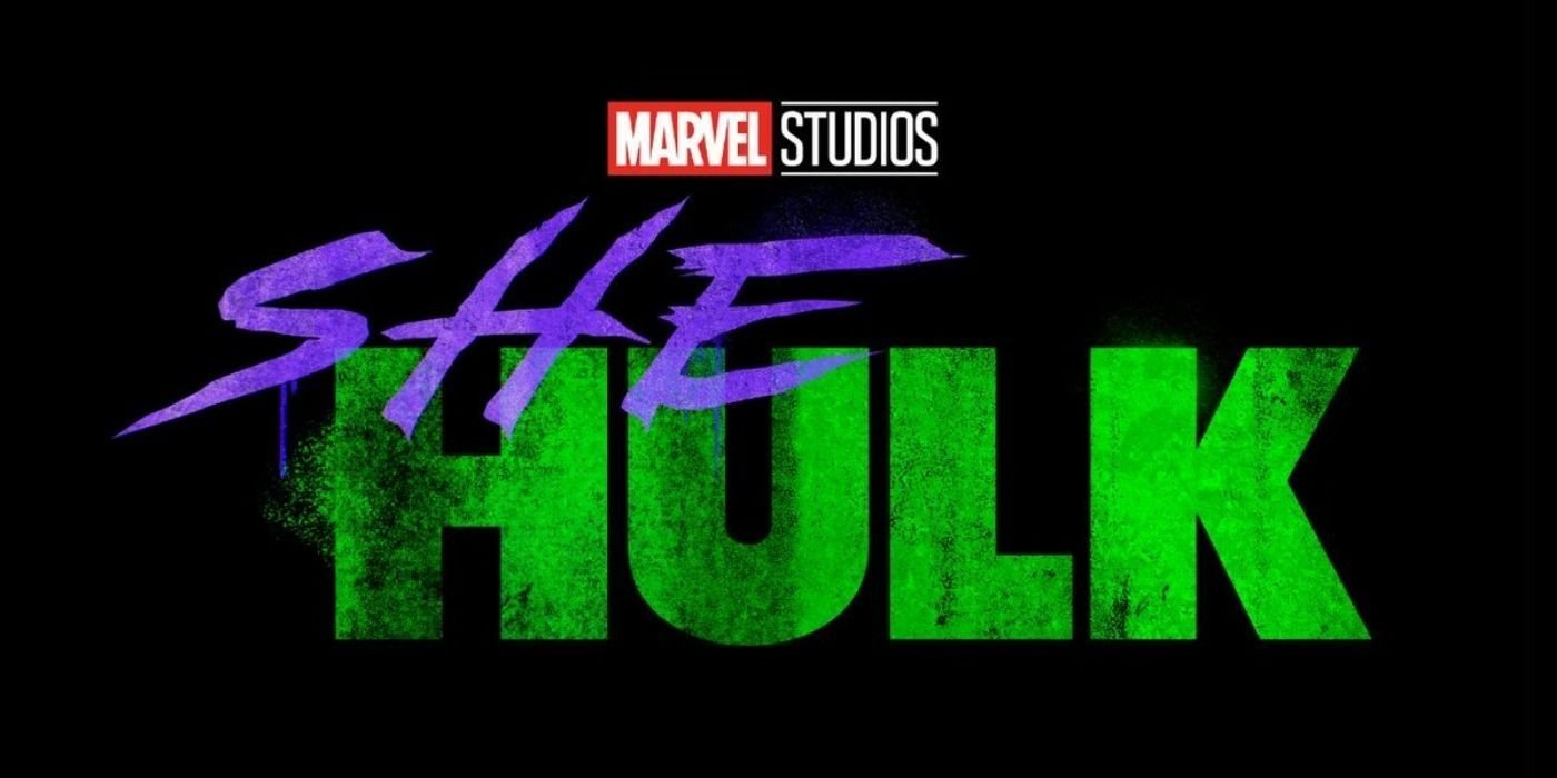 She-Hulk Set Photo Offers First Look at Tatiana Maslany's Jen Walters