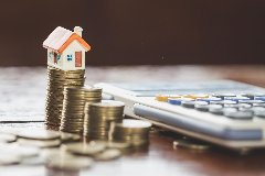 Discover real estate investing