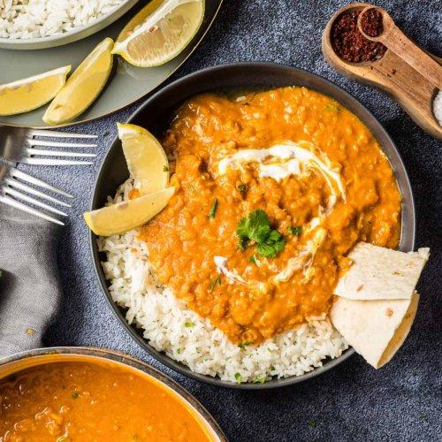 Magazine - Asiatische / Indische Küche