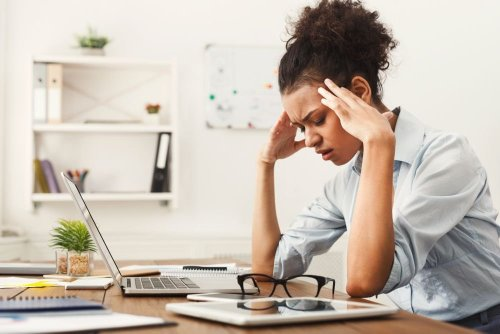 Types of Stress and How to Manage Them