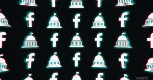 Social media and misinformation - cover