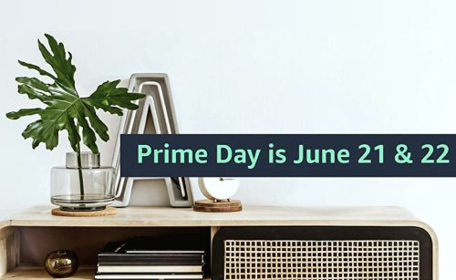 How to Shop Smarter This Prime Day