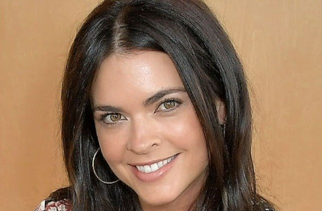 Katie Lee's Transformation Is Seriously Turning Heads