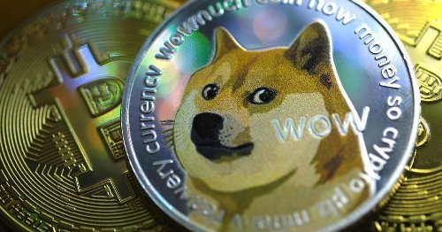 SpaceX Is Really Sending DOGE to the Moon — Here's What That Means