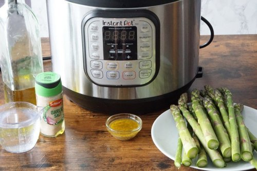 Must-Know Instant Pot Tips For Beginners