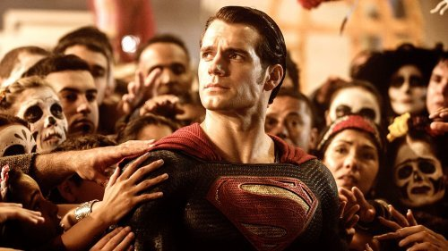 WB's Next Superman Facing Mass Boycotts Over Their Recent Reveal & Other DC News