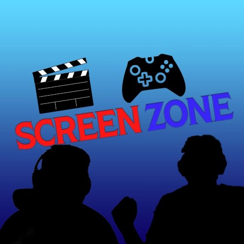 The Screen Zone
