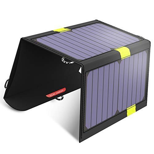 Use Less Energy With These Ingenious Solar Powered Devices
