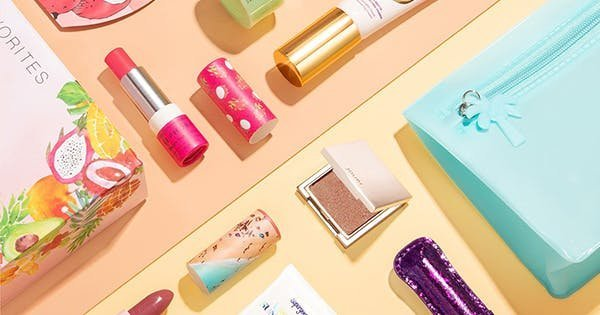 Sephora is having the sale of the season (plus, everything else we're shopping)