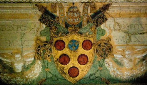 The Medicis: The Family That Paid For The Renaissance