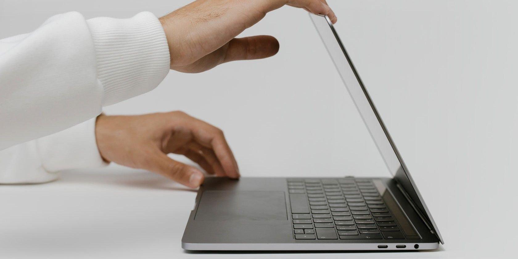 The 7 Lightest Laptops in 2021