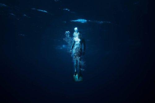 How to Survive a Death Dive