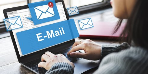 These 6 Email Providers Are BETTER Than Gmail