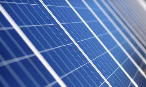 Most voters support transition to 100% renewable energy, says Australia Institute