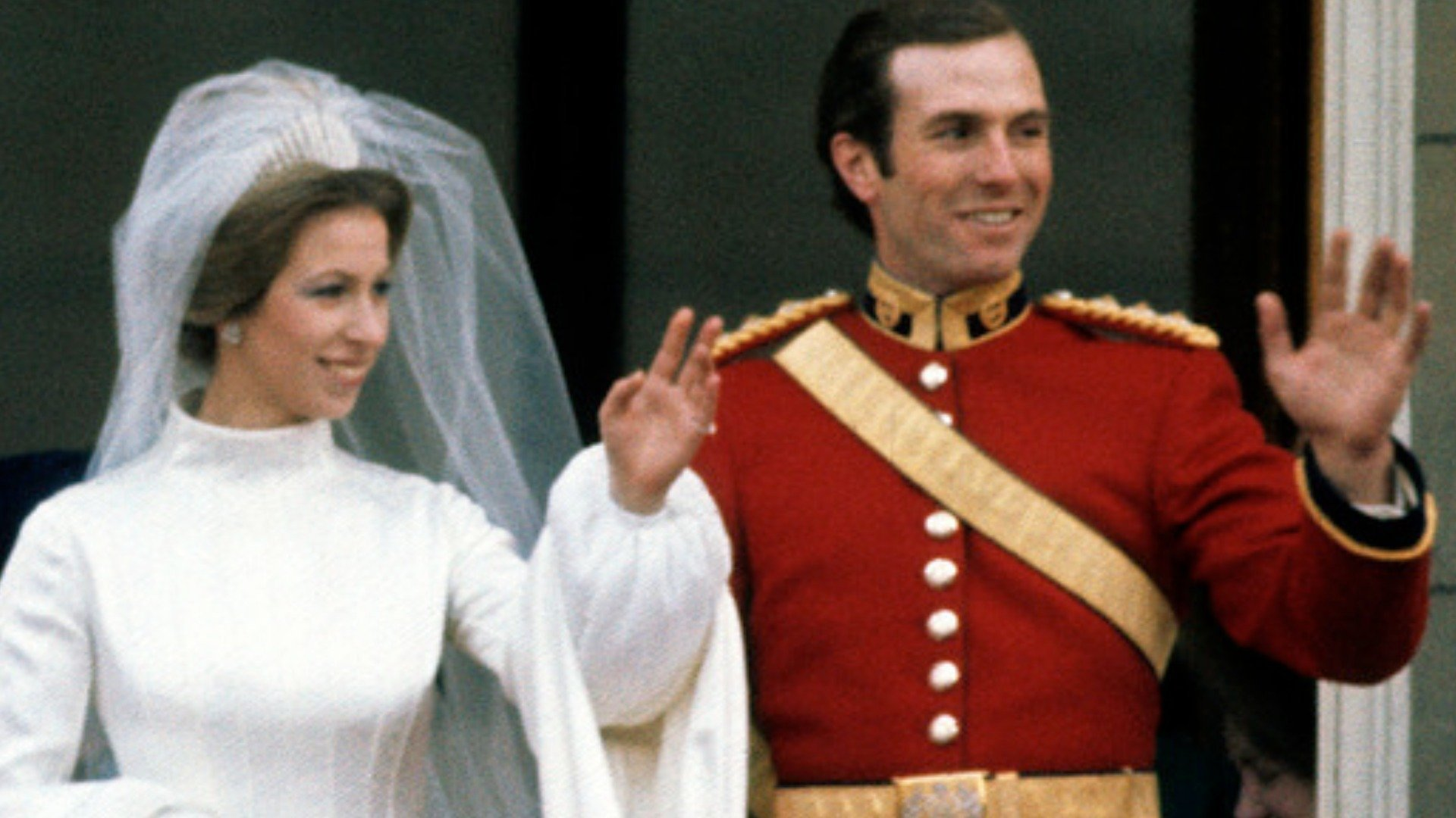Royal Marriages That Went Horribly Wrong