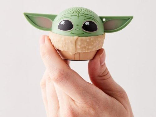 Celebrate 'Star Wars' Day With These Jedi-Approved Gifts & Toys
