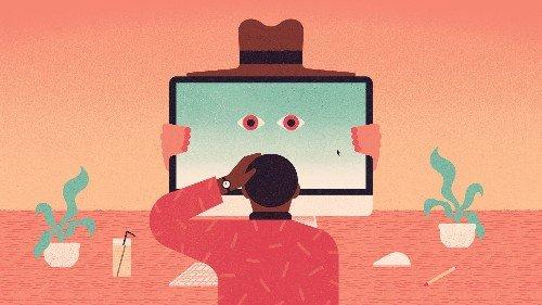 BRN FOCUS   Maintaining employee benefits data privacy