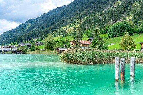 Kurztrips nach Österreich - diese Tipps kennst du noch nicht!