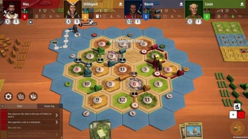 15 Popular Board Games You Can Play Online