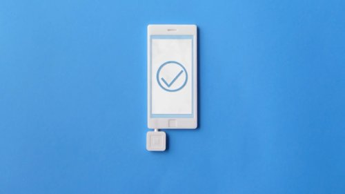 How Square's New Banking Platform Is Built for Small Businesses