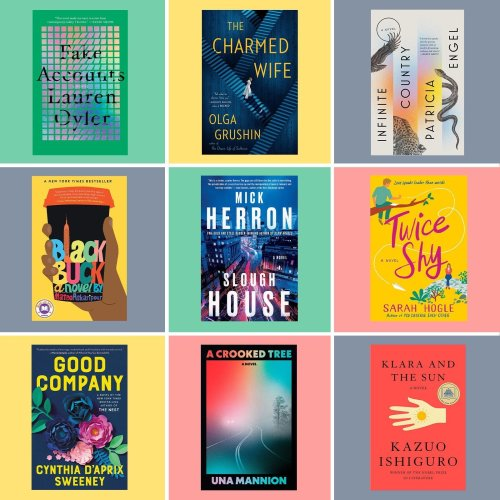 100 Books You Need to Read in Your Lifetime