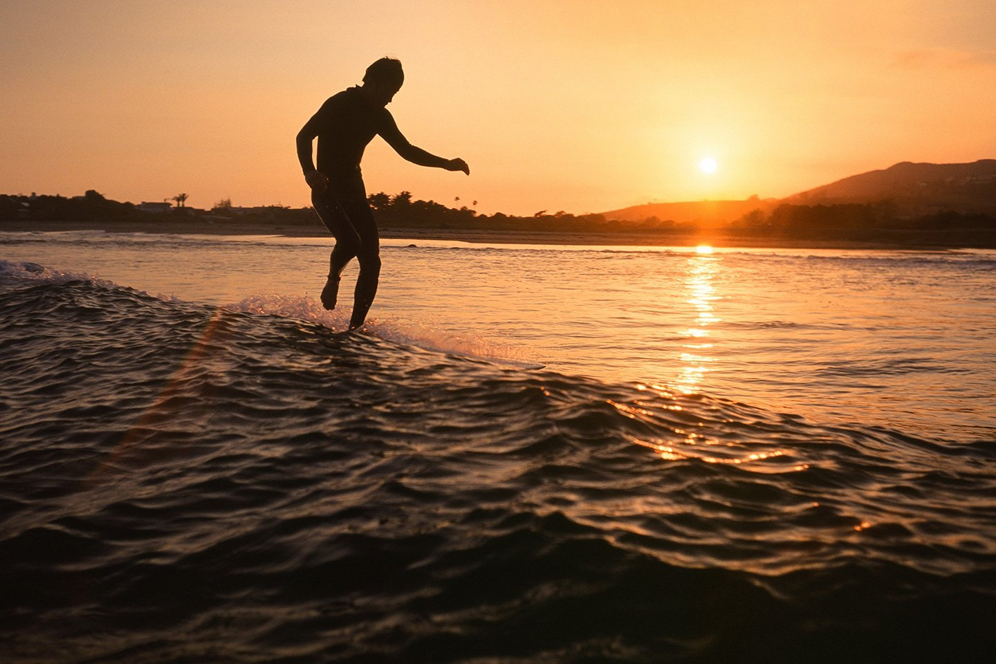 How the Sun and Outdoors as Health Cures Inspired Southern Californians