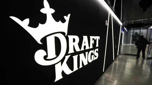 DraftKings Nearly Doubles Revenue As Company Rides Tailwinds in Q4 2020