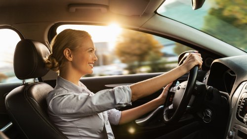 As commuting picks up, everything to know about cutting your auto costs