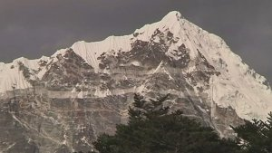 Two Climbers Die on Mt. Everest