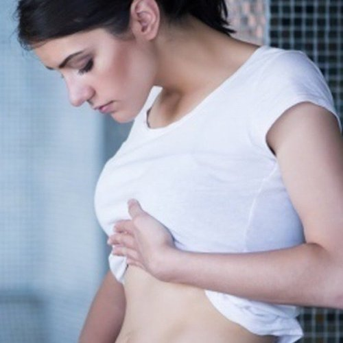 7 Ways To Destroy Belly Fat Every Woman Should Know
