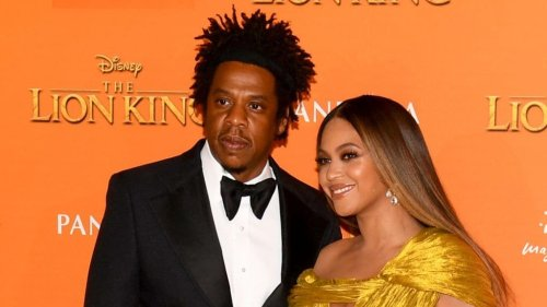 DMX's family clarifies rumors about Beyonce and Jay-Z