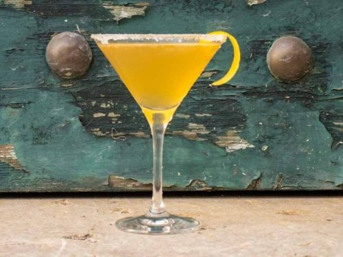 6 Bourbon Cocktails to Sizzle Your Summer